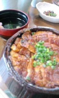 名古屋☆その1